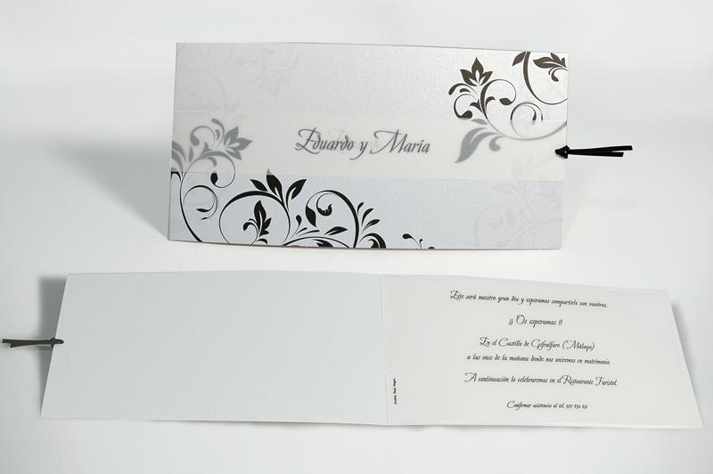 Invitaciones boda_063