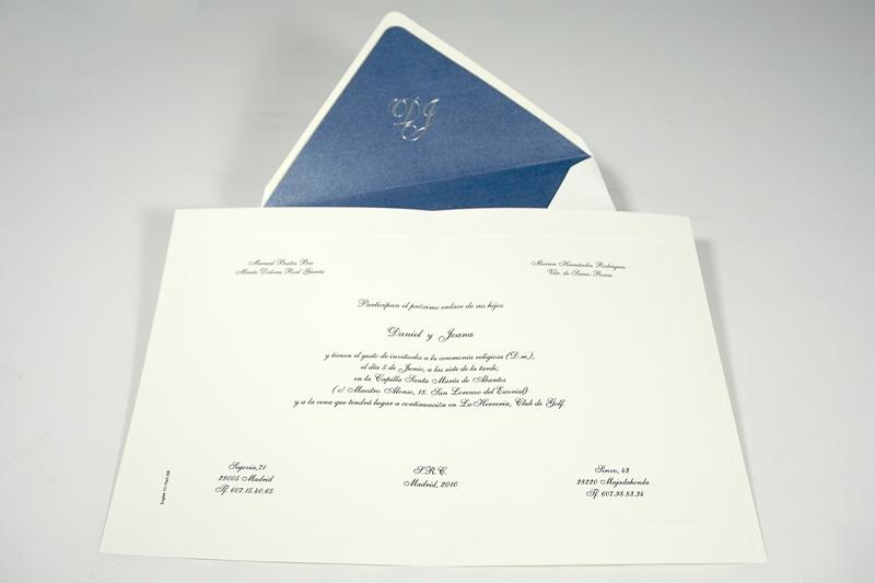 Invitaciones boda_020