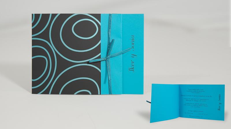 Invitaciones boda_106