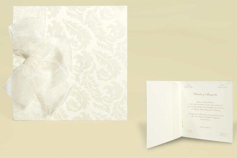 Invitaciones boda_112
