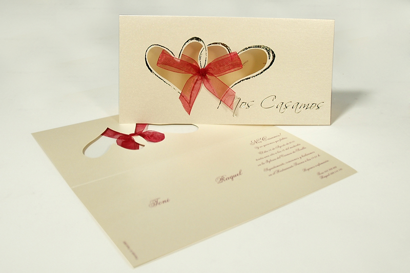 Invitaciones boda_080