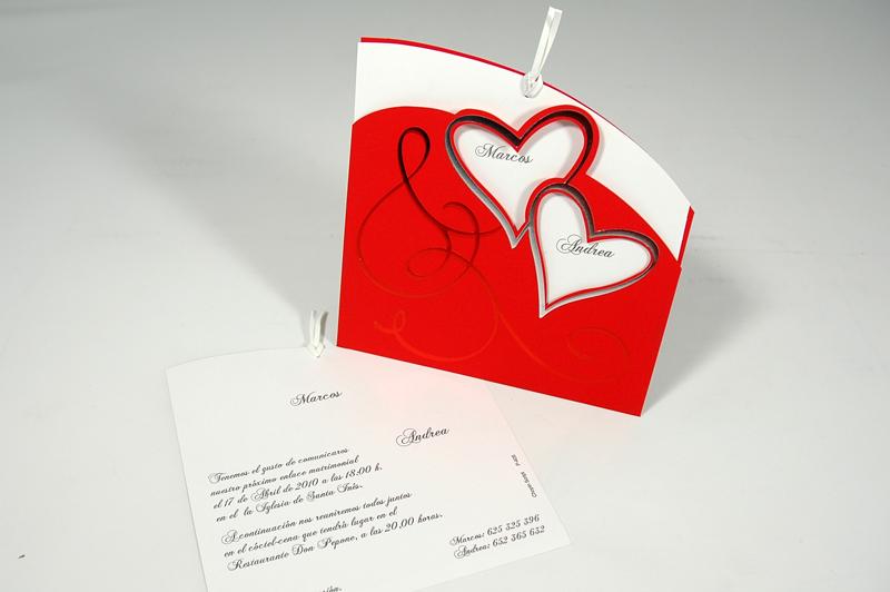 Invitaciones boda_060