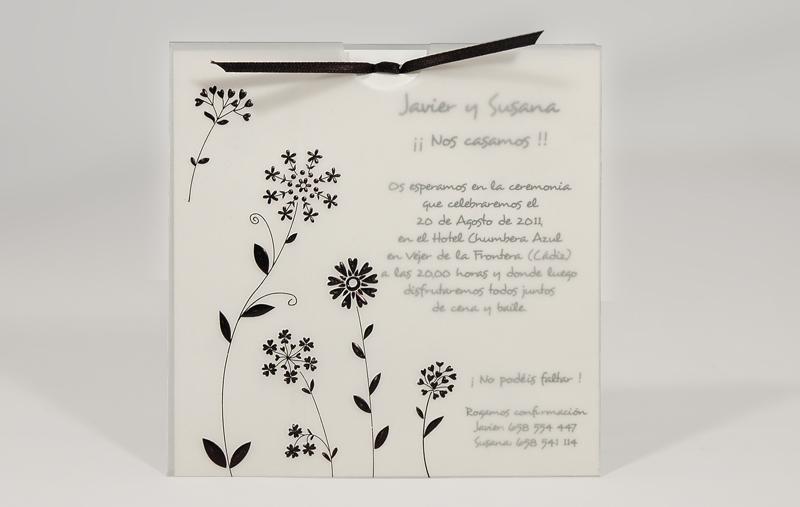 Invitaciones boda_105