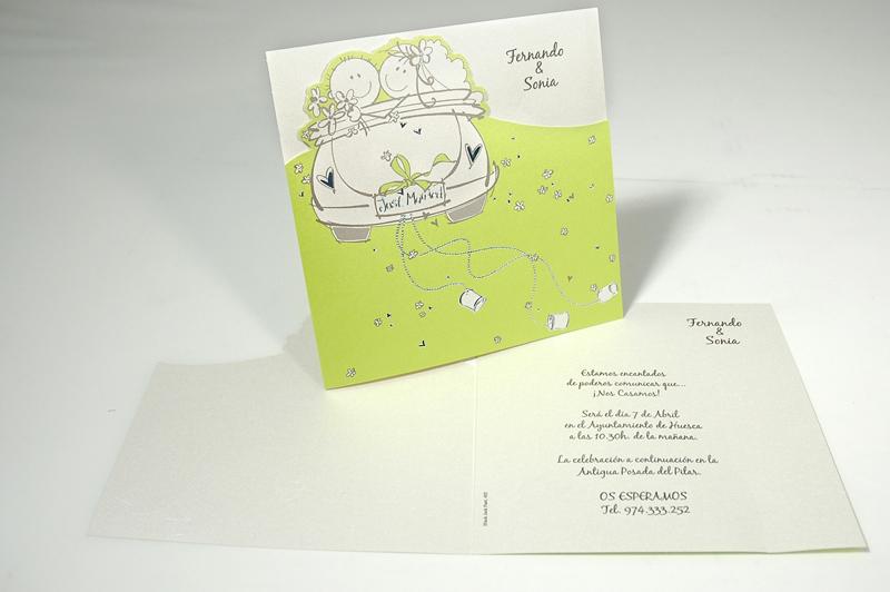 Invitaciones boda_048