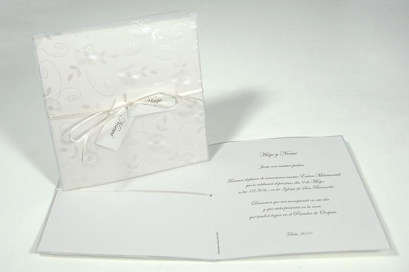 Invitaciones boda_038