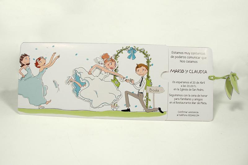 Invitaciones boda_054