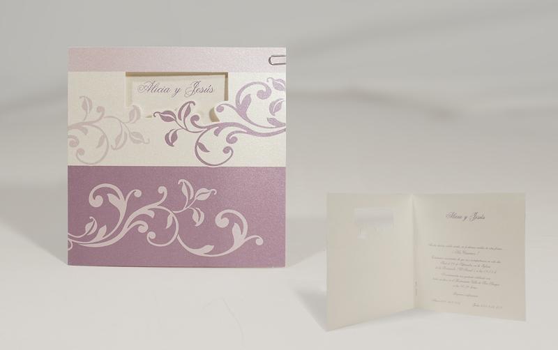 Invitaciones boda_102