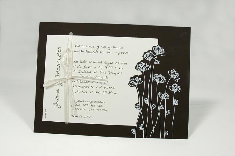 Invitaciones boda_046