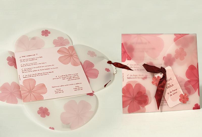 Invitaciones boda_024