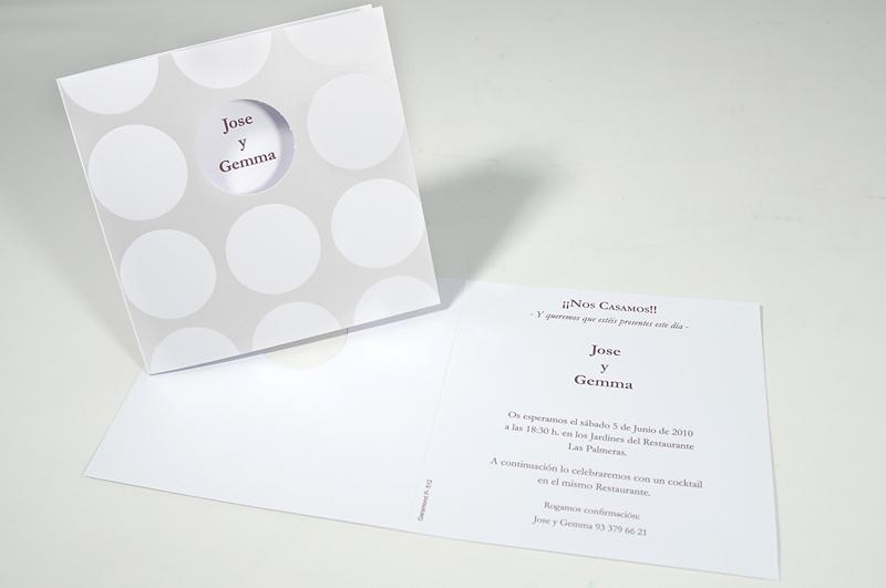 Invitaciones boda_062