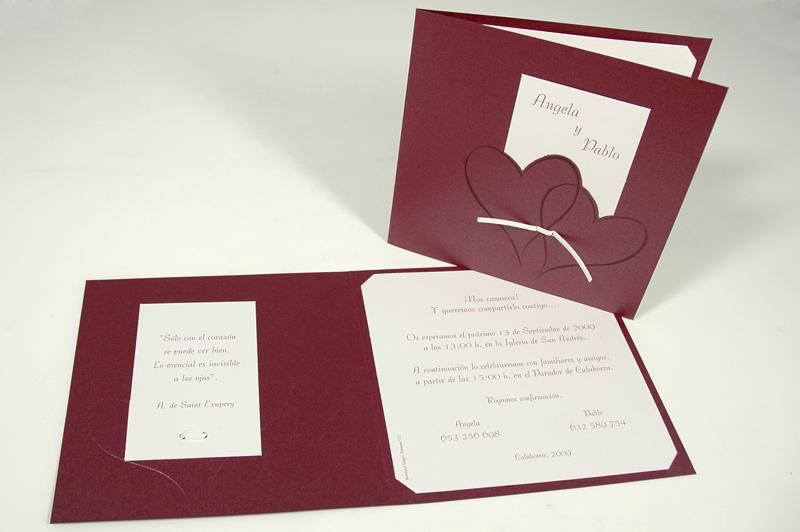 Invitaciones boda_031