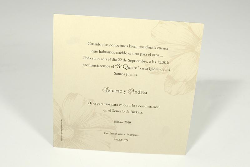 Invitaciones boda_092