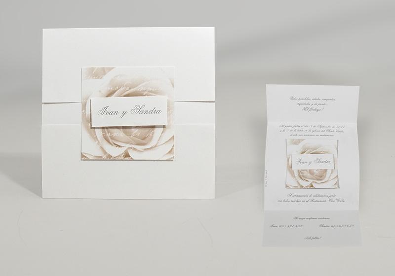 Invitaciones boda_111