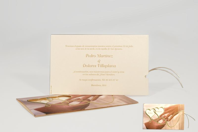 Invitaciones boda_097