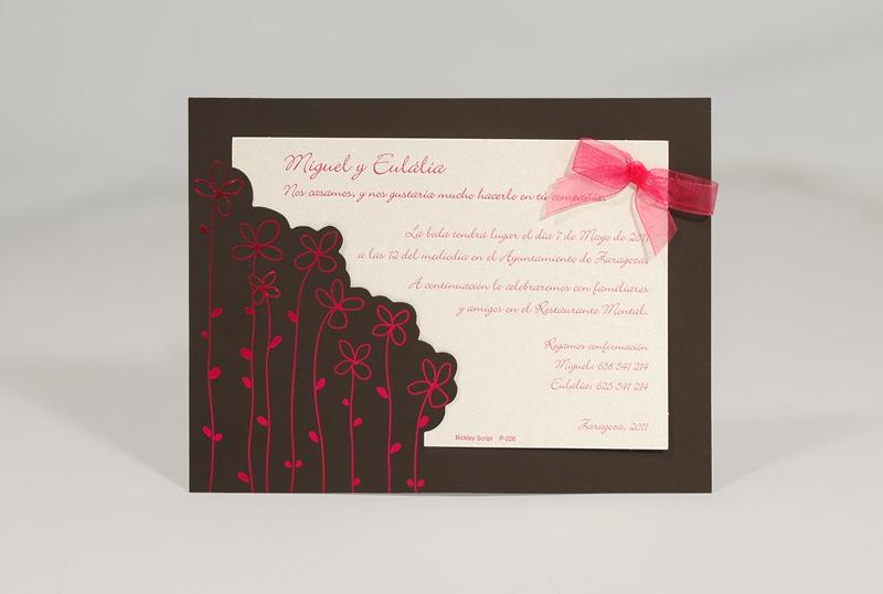 Invitaciones boda_114