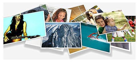 Servicios_de_fotografía_y_vídeo.jpg