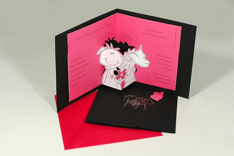 Invitaciones boda_033