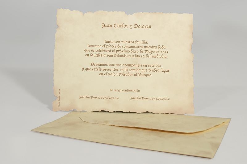 Invitaciones boda_012