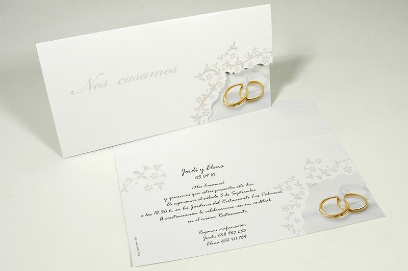 Invitaciones boda_093