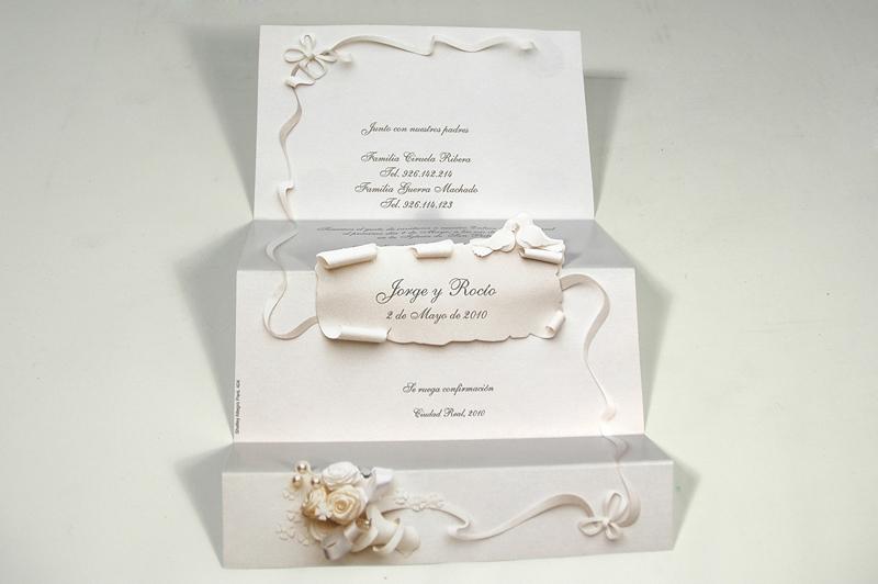Invitaciones boda_037
