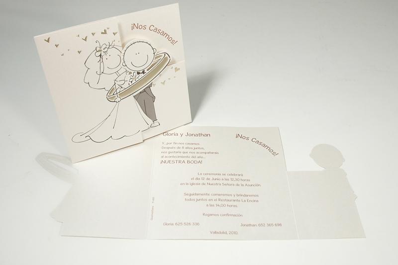Invitaciones boda_055