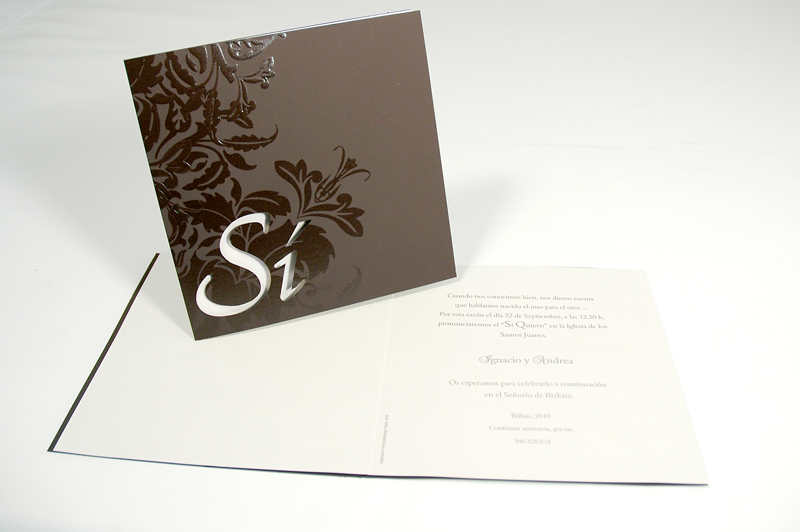 Invitaciones boda_032