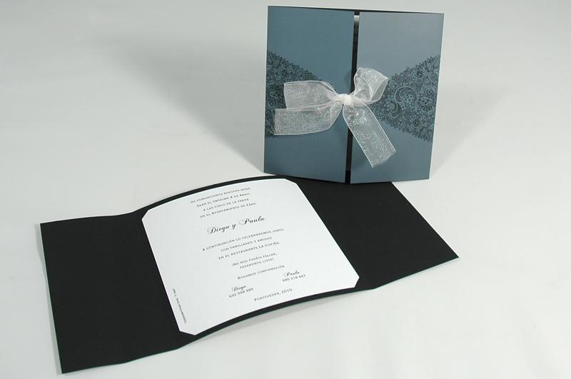 Invitaciones boda_073