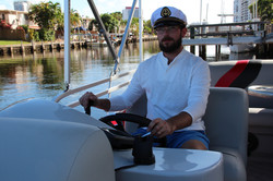 Capitan services available