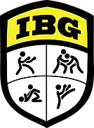 IBG gold and black.png