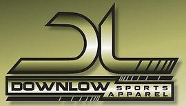 Downlow logo.jpg