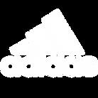 Adidas-Logo-White-PNG.png