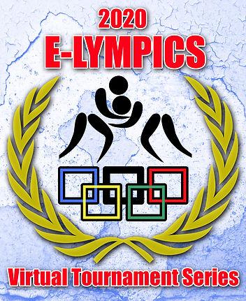 e-Lympics Logo.jpg