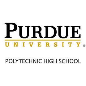purdue poly.jpg