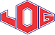 LOG logo.png