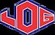 LOG logo.png