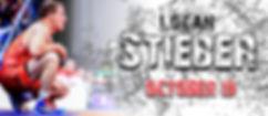 logan stieber camp web1.JPG