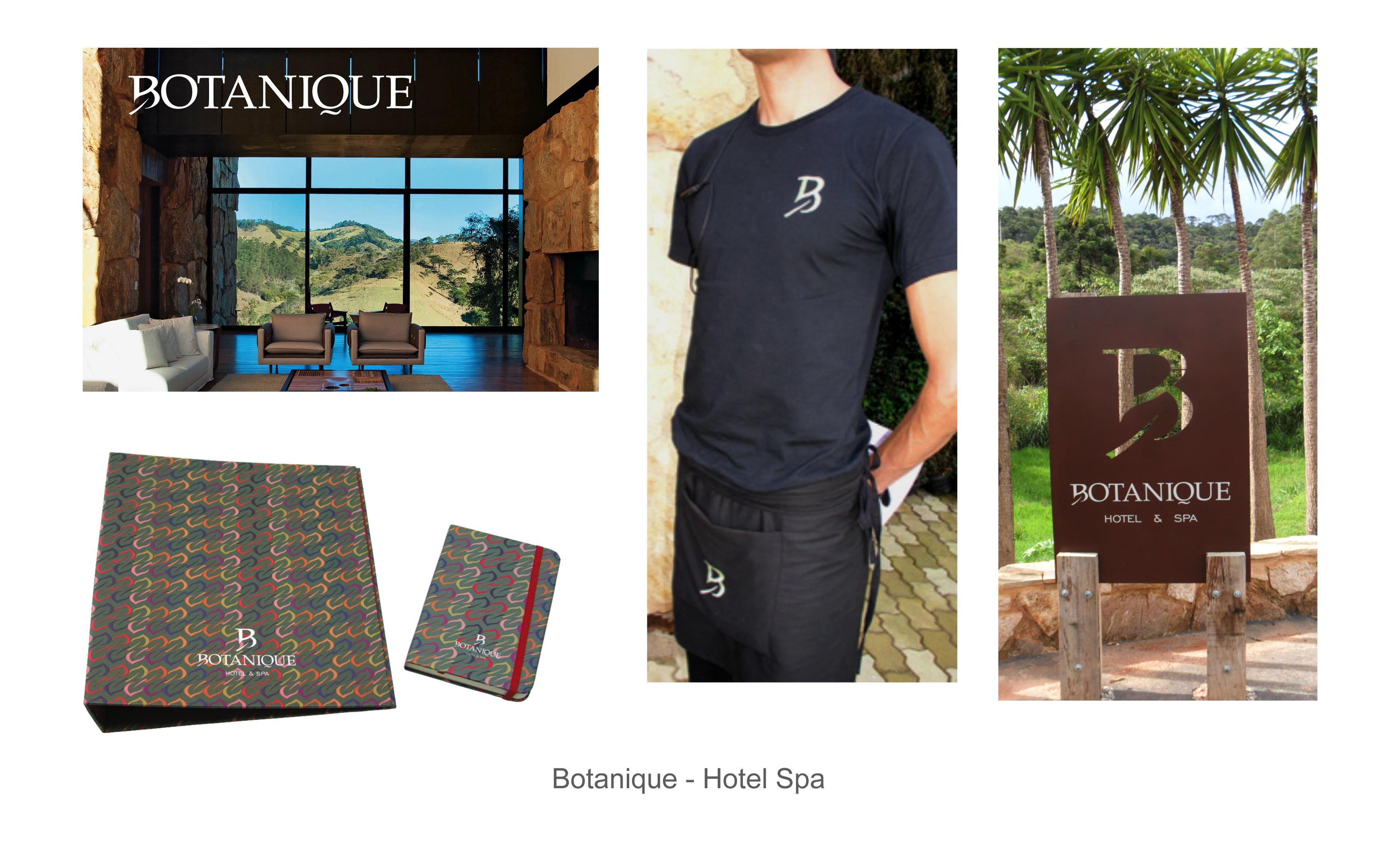 Botanique2.jpg