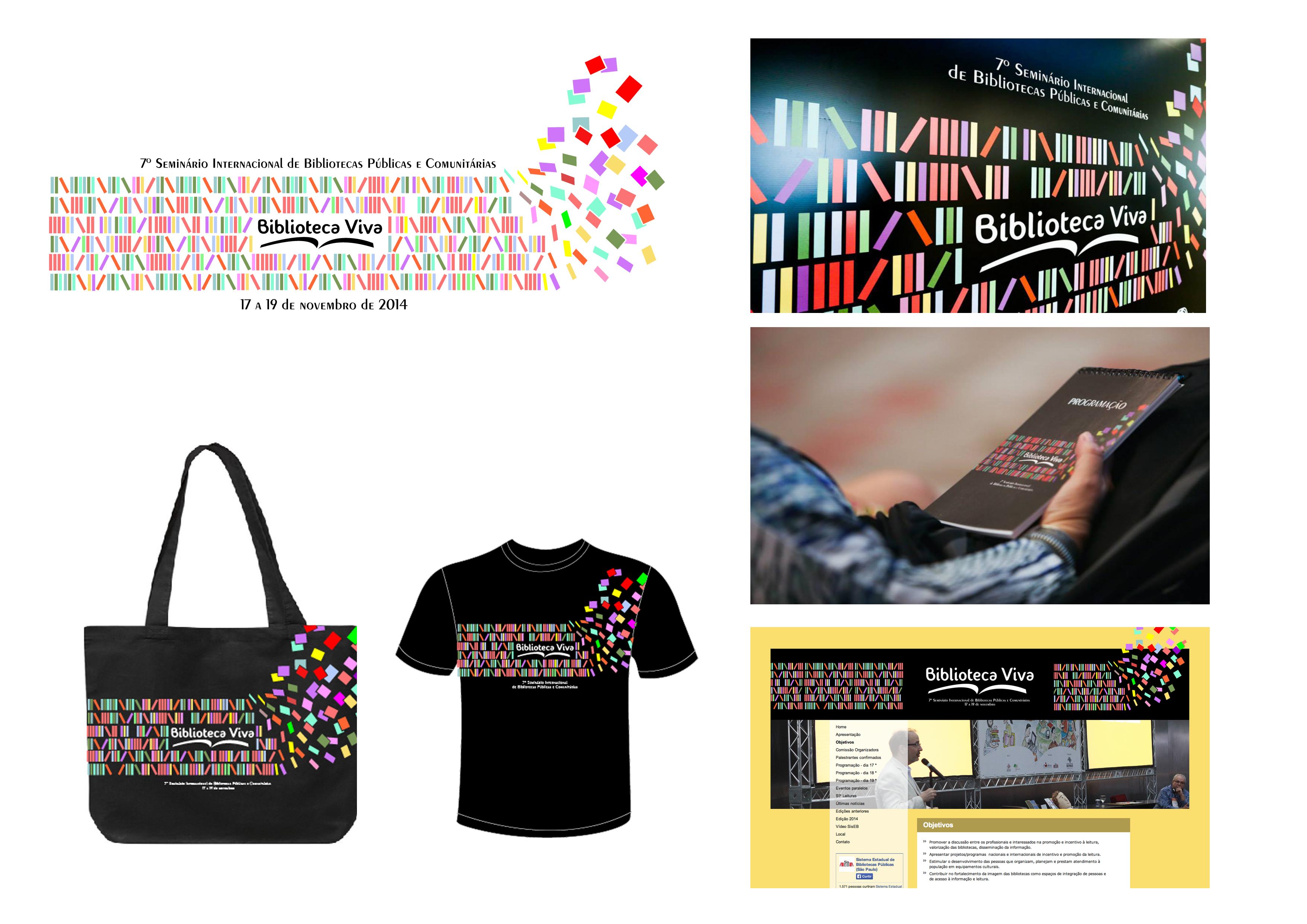 Biblioteca Viva.jpg