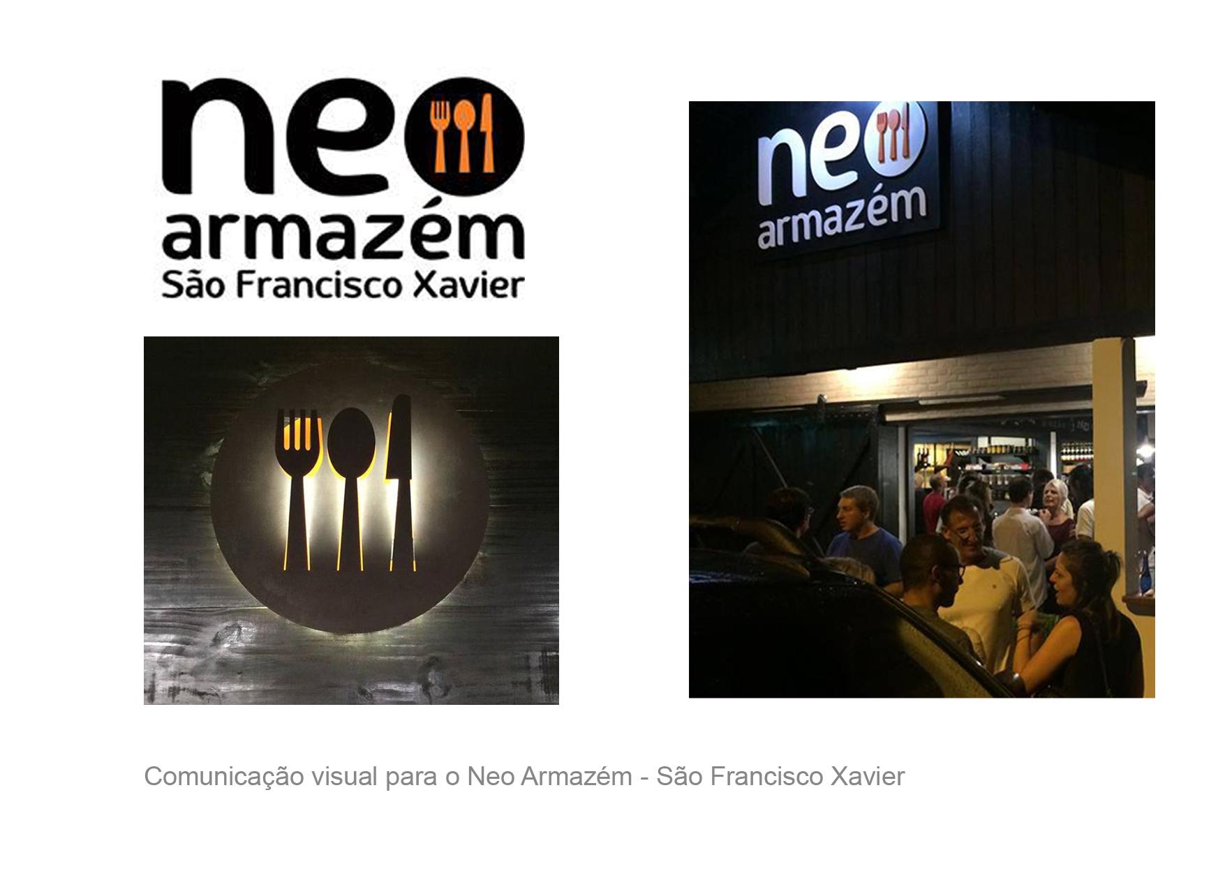 Neo-Armazem2.jpg