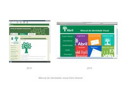 Manual_Identidade_Abril.jpg