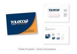 Manual_Toledo.jpg