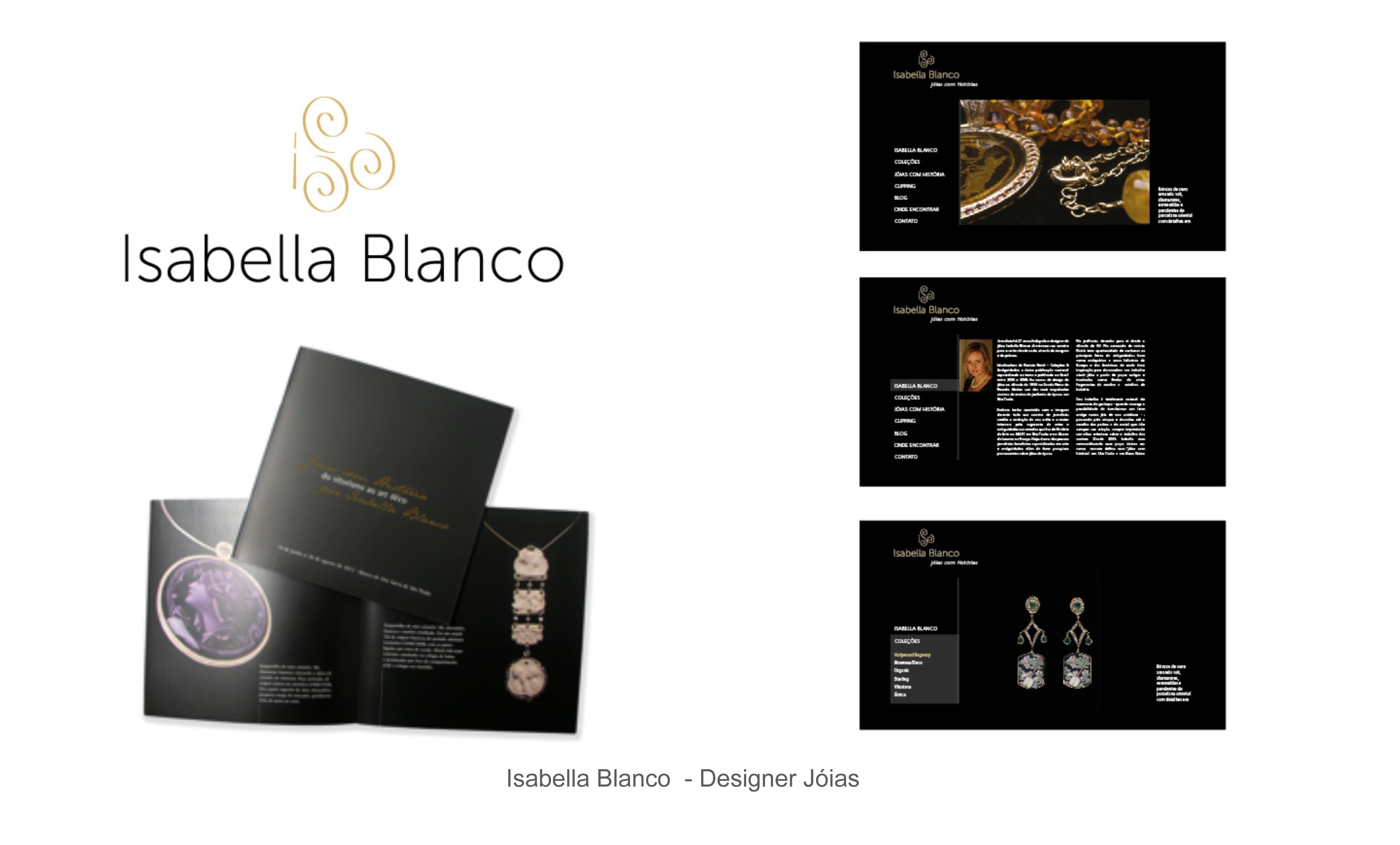 Isabella_Blanco.jpg