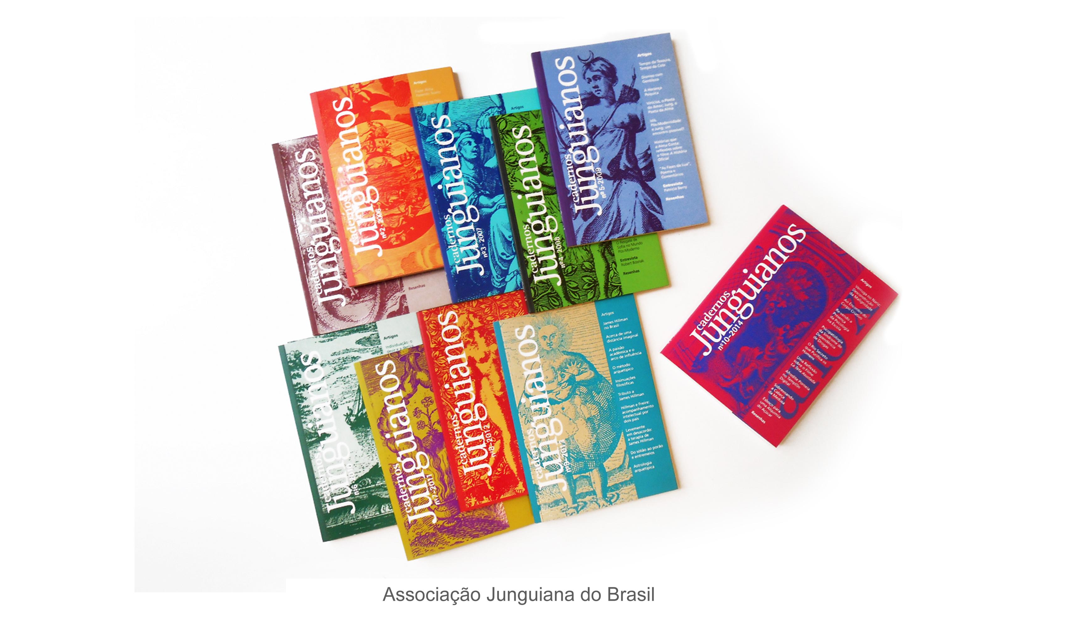 Cadernos_Junguianos.jpg