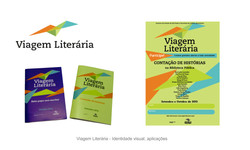 Viagem_Literária1.jpg