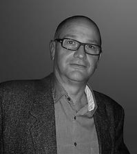 Nelson Graubart