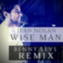 WISE MAN REMIX COVER 2.jpg