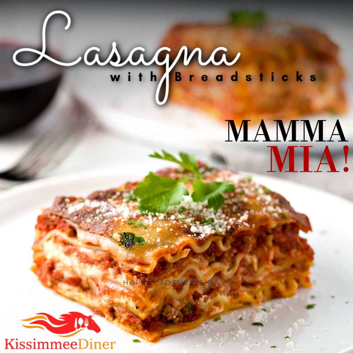 meat-lasagna-recipe-1200