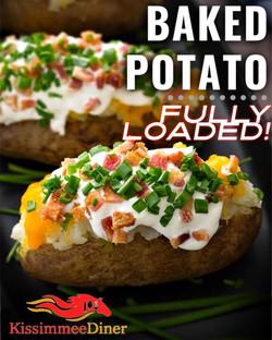 instant-pot-baked-potato-3 copy