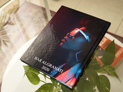 אלבום תמונות של פיקאבוק - סקירה + טיפים לעיצוב האלבום
