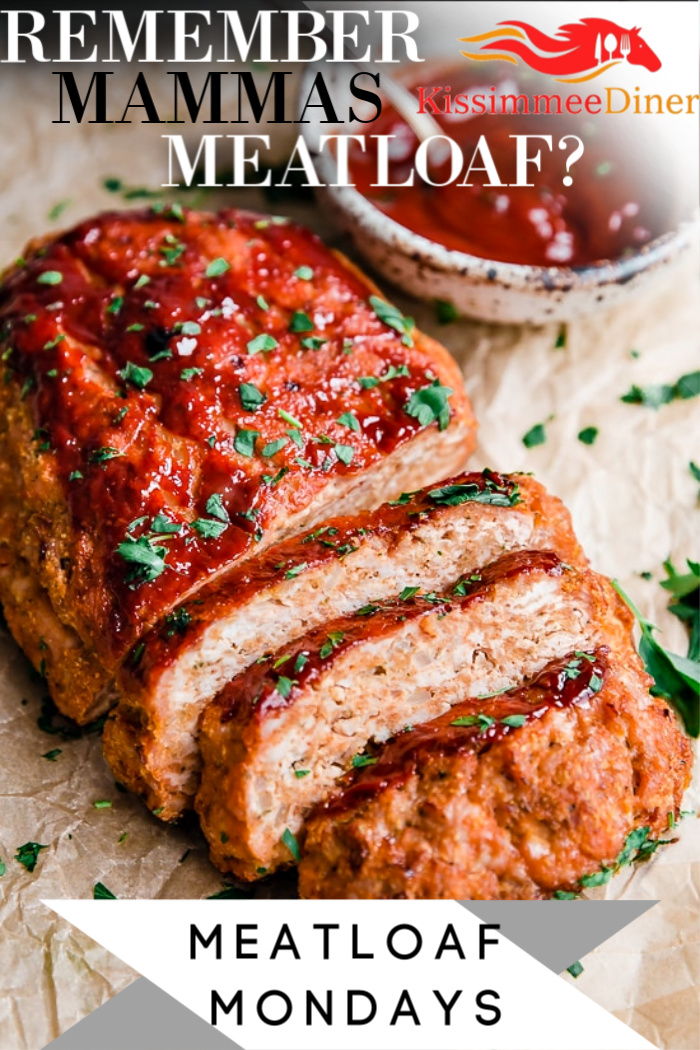 turkey-meatloaf-8 copy